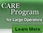 Dart CARE Program
